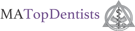 Top Dentists in MA