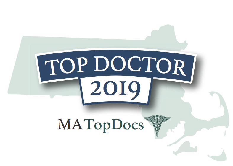 About Us - MA Top Docs